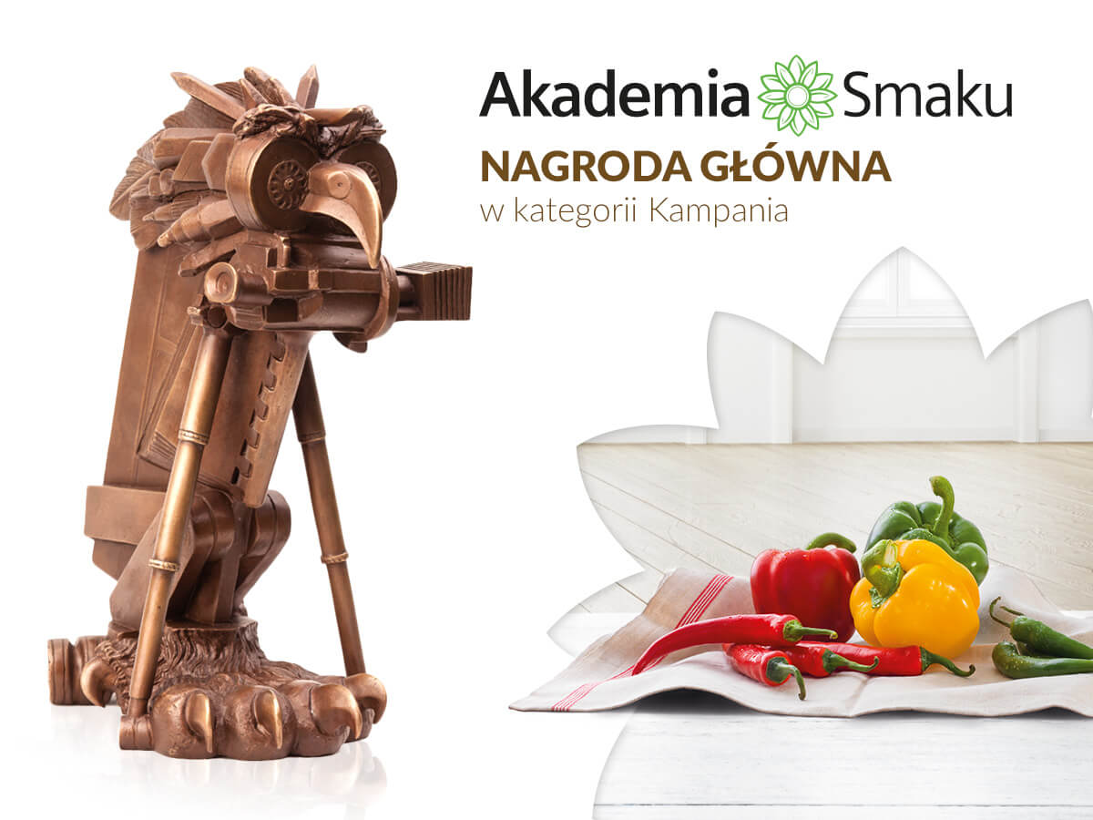 Kreatura2016-Akademia-Smaku