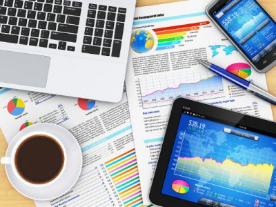 business_Fotolia_48899457_Subscription_Monthly_M