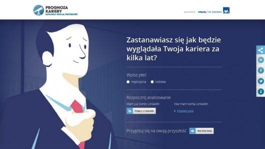 www.przewidywania-kariera.axa.pl