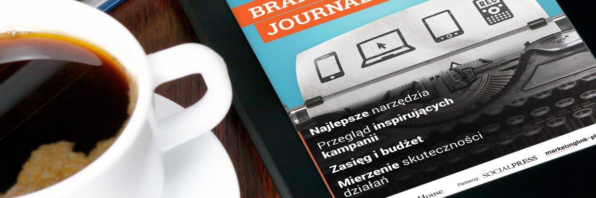 Brand journalism_Content Standard