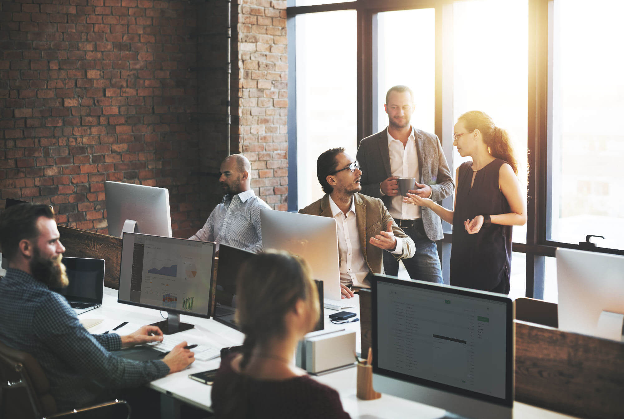 office-business-team-work-shutterstock_389027974-small