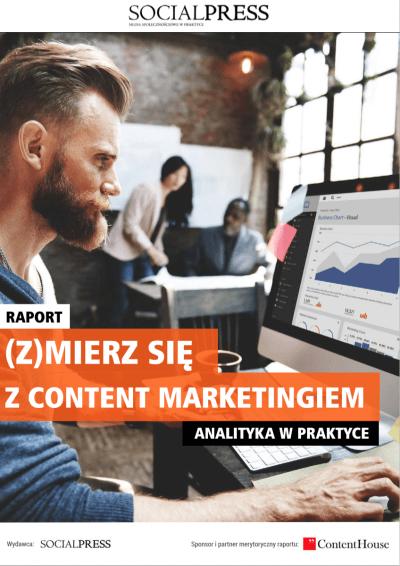 raport-zmierz-sie-z-content-marketingiem-analityka-w-praktyce-400x566