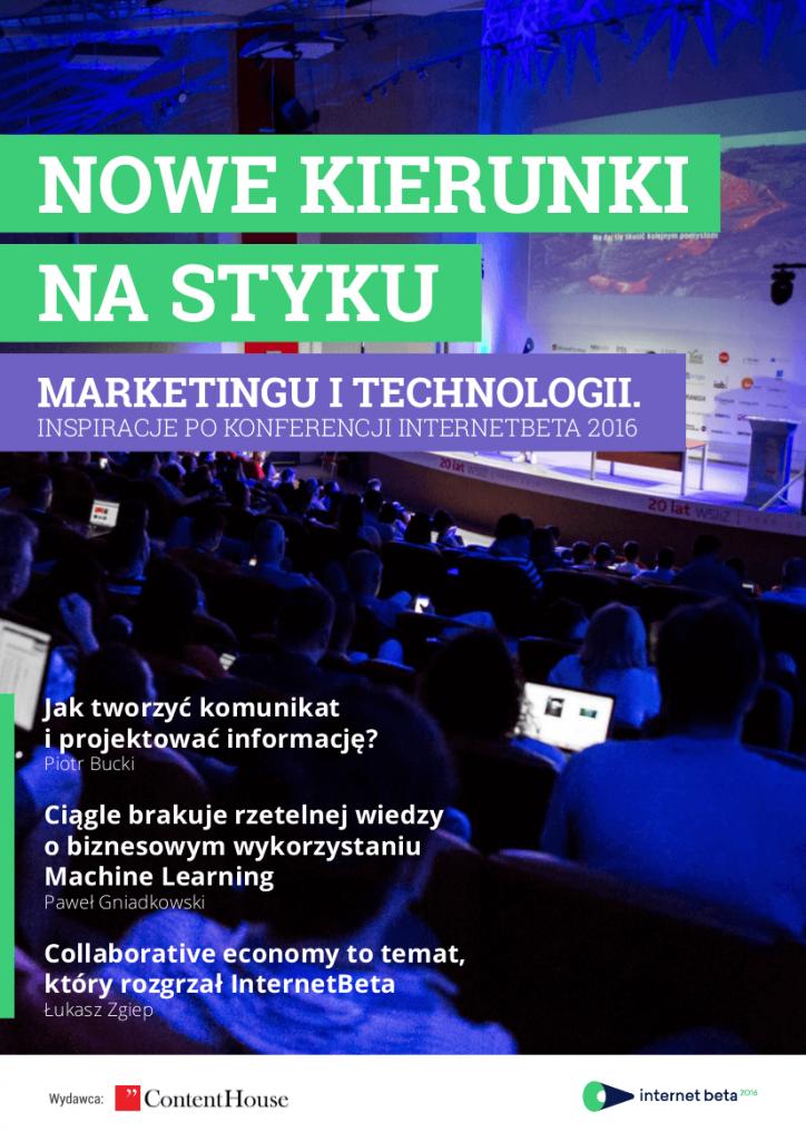 InternetBeta 2016