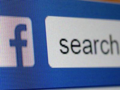 shutterstock_258737522-facebook-search-wyszukiwarka