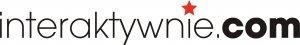 logo_interaktywnie