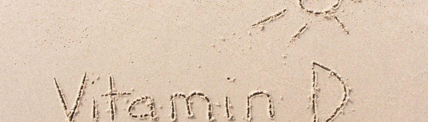 ContentHouse wspiera w działaniach marketingowych markę SunVi