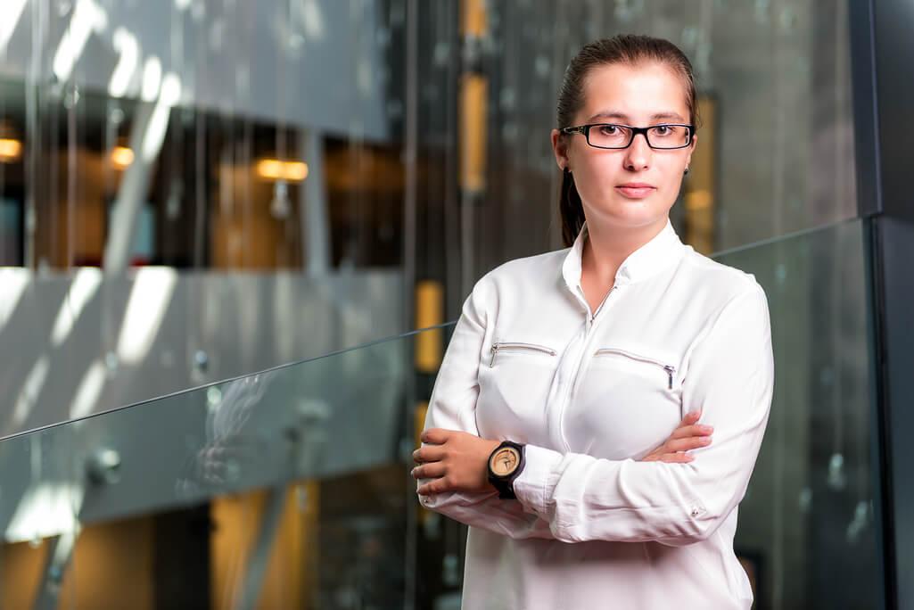 Katarzyna Legutko