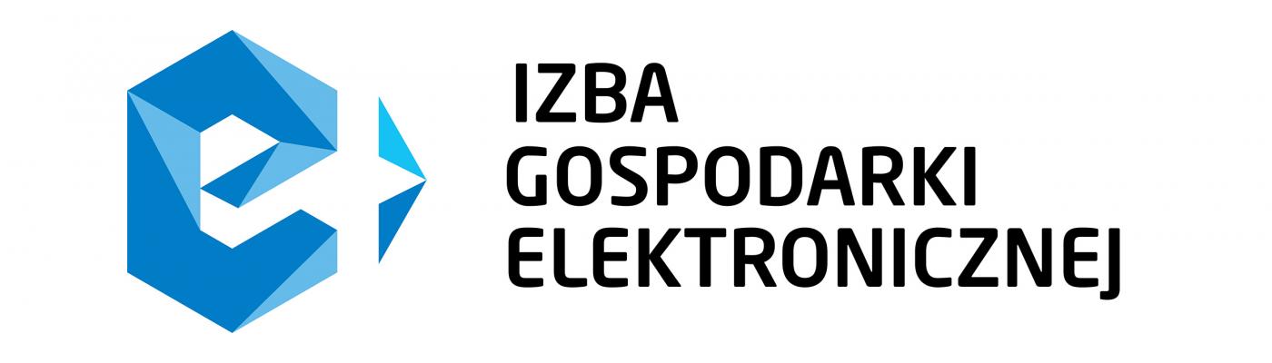 e-Izba_logo