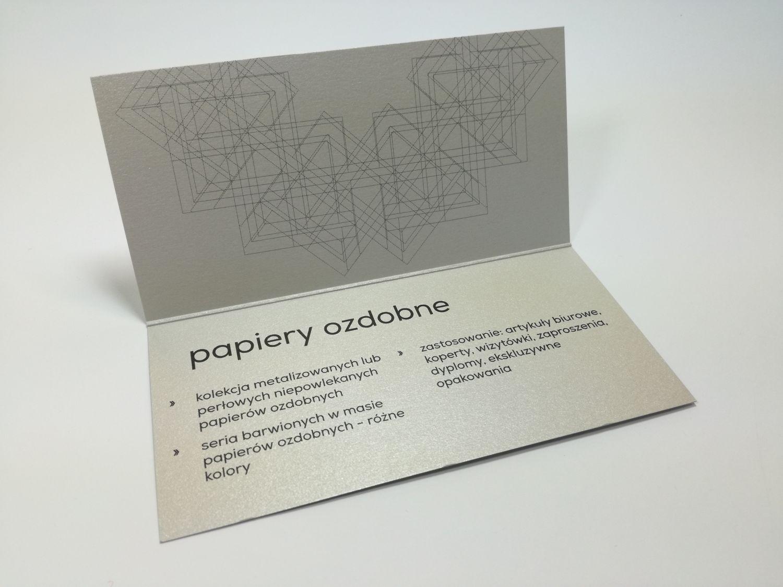 papier-ozdobny