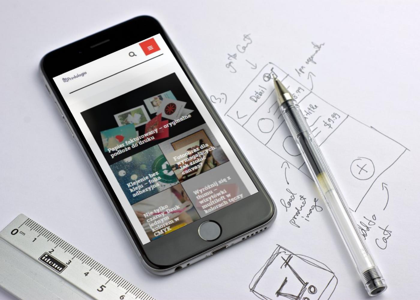 printologia blog b2b content marketing contenthouse
