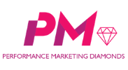 performance marketing diamonds contenthouse kampania mfinanse