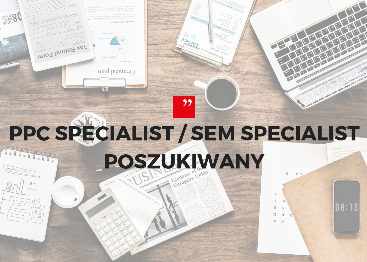 ppc sem specialist poszukiwany_contenthouse