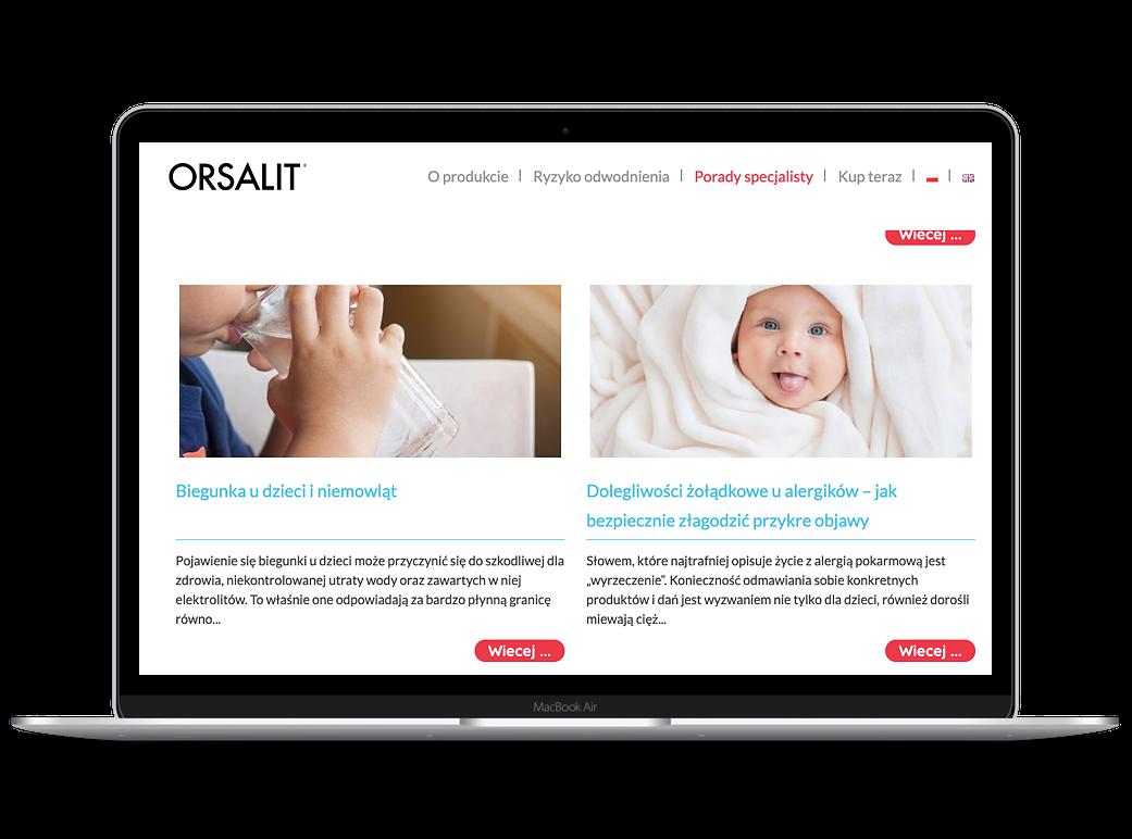 Orsalit1