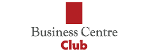 c_Business Centre Club