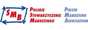 a_Stowarzyszenie marketingu